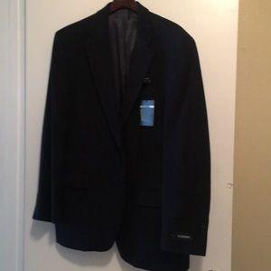Men's Claiborne blazer